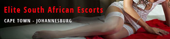 Elite SA Escorts