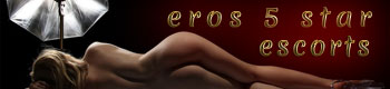 Eros5star Escorts