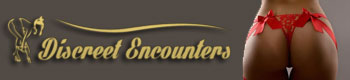 Discreet Encounters Escorts