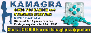 Kamagra Erection Pills